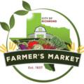 Richmond Farmers Market Returns