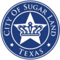 Applications Open for Mayor's Youth Advisory Council Class of 2021-22