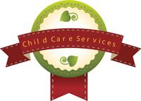 200-childcare
