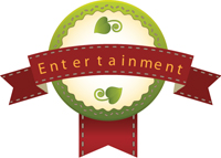 200-entertainment