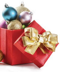 200-gift