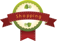 200-shopping