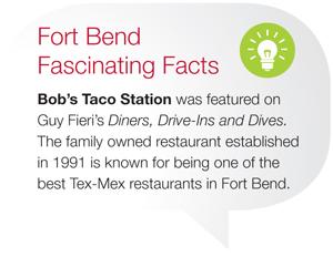250-fact-bob