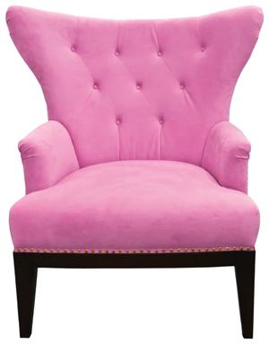 300-chair