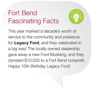 300-fact-legacy