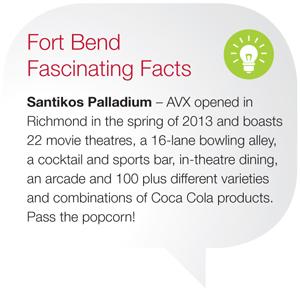 300-fact-santikos