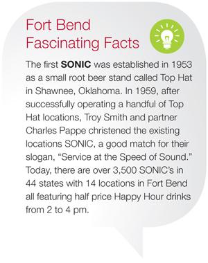 300-fact-sonic