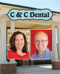 All Careers Dental  Offers Unique, Real-World Dental Assistant And Receptionist Training