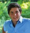 Meet Michael Pozzi