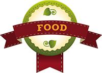 200-food