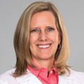 Houston Methodist Sugar Land Hospital Welcomes Breast Surgeon Dr. Sandra Templeton to the Specialty Physician Group