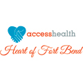 Accesshealth Heart of Fort Bend Honors Community Pillars on October 19th