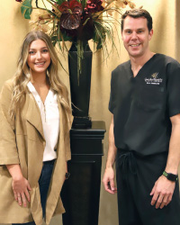 Sugar Land Face AND Body PLASTIC SURGERY Building Confidence Through Compassionate Care