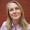 Incarceration, Prison Reforms and Hit Television: Best-Selling Author Piper Kerman