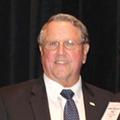 Mayor Allen Owen Earns UH Public Official of the Year Award