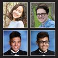 Top High School 2018 Graduates