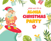 Christmas In July Ideas.Christmas In July Party Ideas Fort Bend Focus Magazine