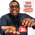 Sugar Land's Chef Rey  Wins H-E-B's Quest for Texas Best