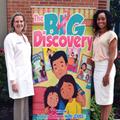 Houston Methodist Sugar Land Hospital Patient Finds Unique Way to Help Children Understand Breast Cancer