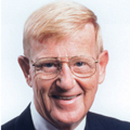 Fort Bend Christian Academy to  Host Legendary Football Coach Lou Holtz  at Distinguished Speaker Luncheon