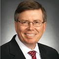 FBISD Board Member Jim Rice to Chair TASB Legislative Committee