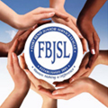 Fort Bend Junior Service League Sustainers Hold New Member Social