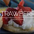 Simple Summer Dessert