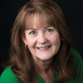 Texana Board Chair Retires