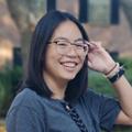 Meet Emily Wong