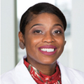 Johneca Broussard, D.O. Joins Houston Methodist Primary Care Group at Riverstone