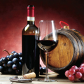 Great Red Wine Values