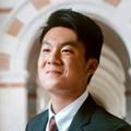 Meet Allen Ting