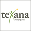 Texana Center: Expanding Autism Services to Meet Needs
