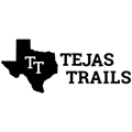 Experience Country Living at the New Tejas Trails
