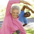 Dr. Zagum Bhatti Brings New Treatment Options for Peripheral Artery Disease (PAD) to Richmond