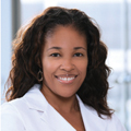 Houston Methodist Primary Care Group Welcomes Zenithe Pierre Ware, M.D., to Riverstone Practice